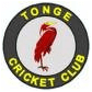 Tonge Cricket Club