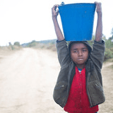 Northumbrian Water for WaterAid Madagascar
