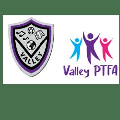 Valley Primary School PTFA - Solihull