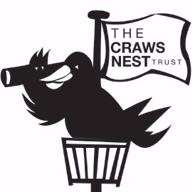 The Craws Nest Trust