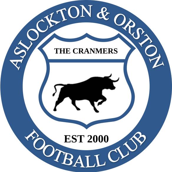 Aslockton and Orston FC