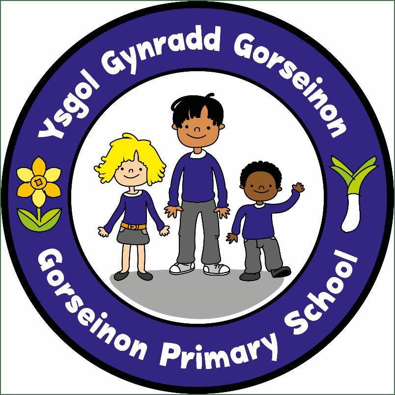 Gorseinon Primary School