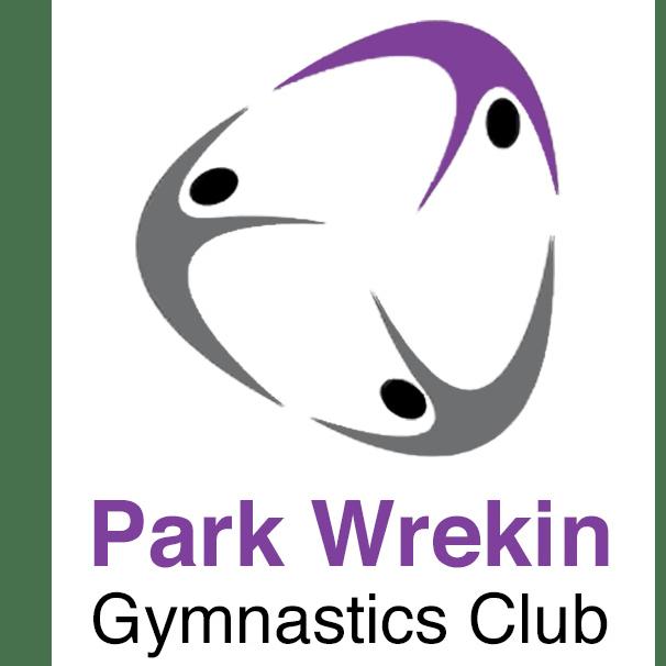 Park Wrekin College School of Gymnastics and Dance