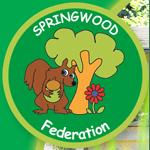 Springwood Federation - Waterlooville