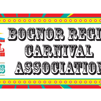 Bognor Regis Carnival Association
