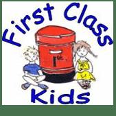 First Class Kids Nursery, Calthwaite