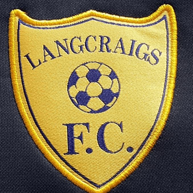 Langcraigs 2010s FC