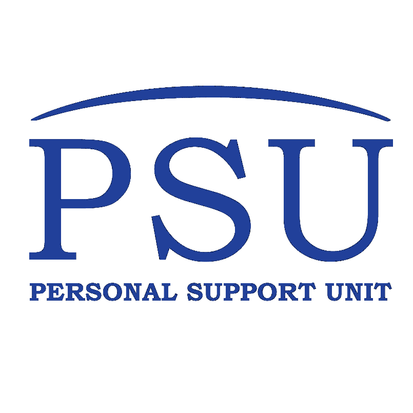 Personal Support Unit - North East