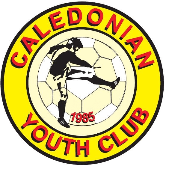 Caledonian Youth Club 2010's