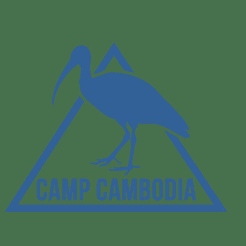 Camps International Cambodia 2019 - Hugh Boorman