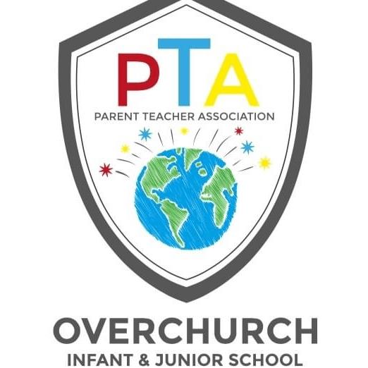 Overchurch PTA - Upton
