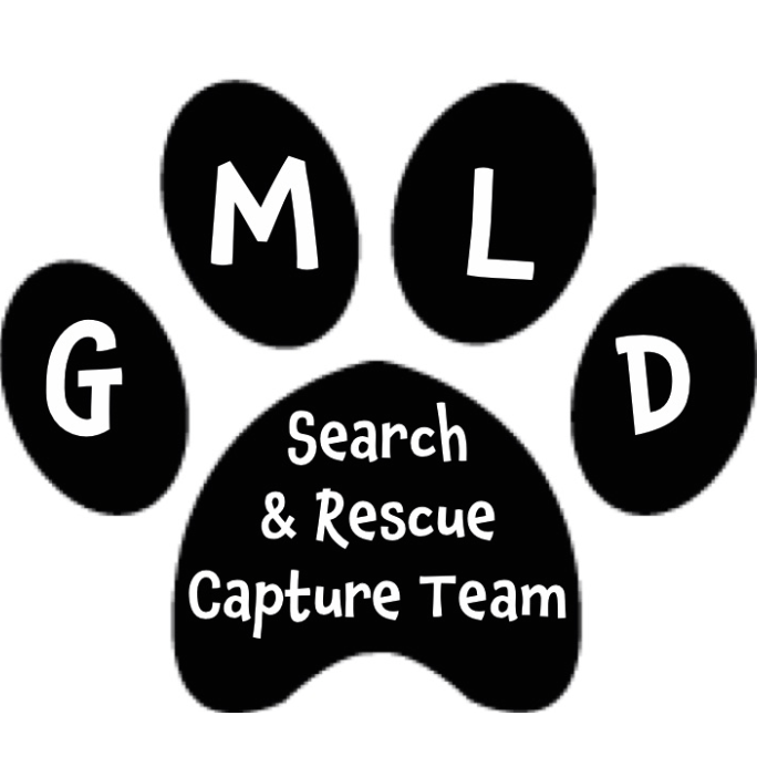 Greater Manchester Lost Dog (GMLD) Search & Rescue Capture Team