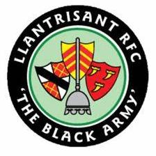 Llantrisant RFC Minis