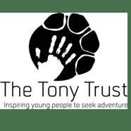 The Tony Trust