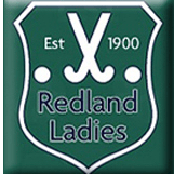 Redland Ladies Hockey Club