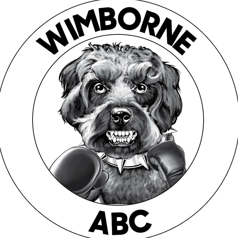 Wimborne ABC