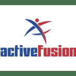 Active Fusion