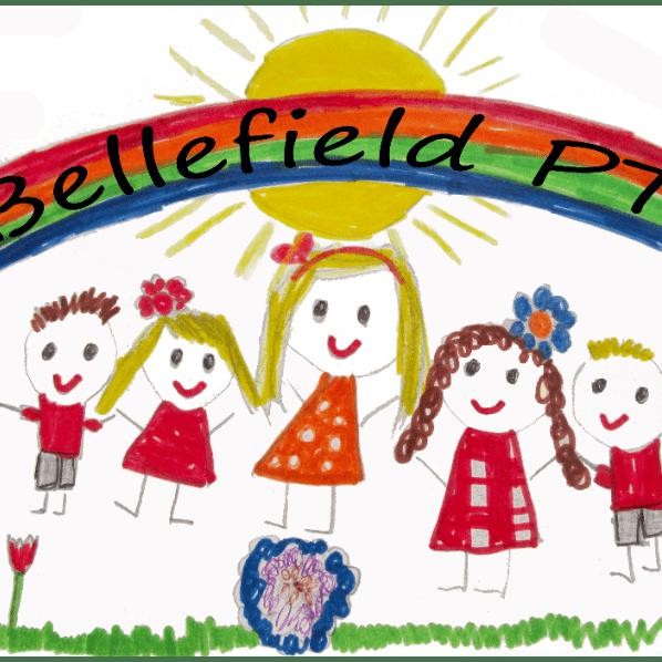Bellefield PTA - Trowbridge