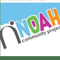 Noah community project