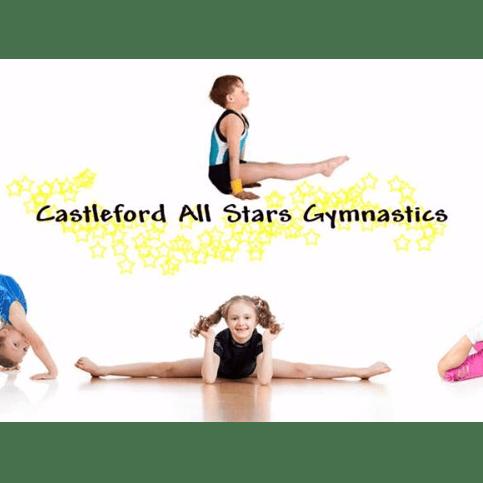 Castleford All Stars Community Gymnastics Club
