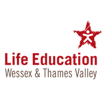 Life Education Wessex & Thames Valley