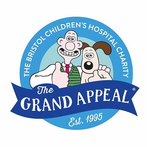 Wallace and Gromit's Grand Appeal