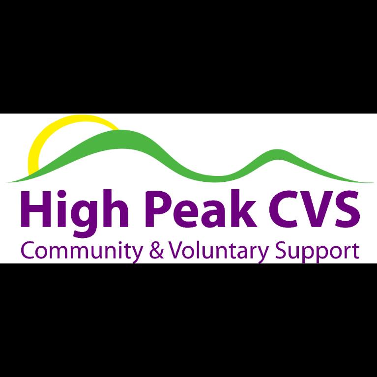 High Peak CVS
