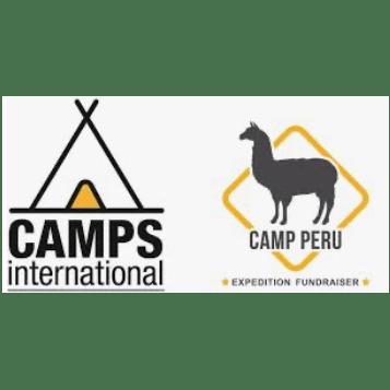 Camps International Peru 2021 - Michael Streak