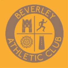 Beverley Athletic Club