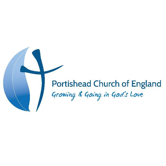 Portishead Parish