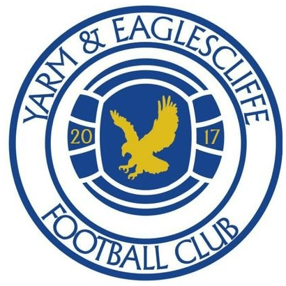 Yarm and Eaglescliffe FC