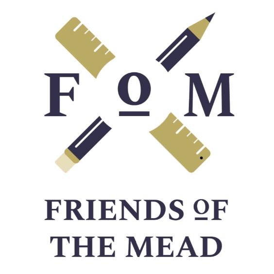 Friends of The Mead School - Tunbridge Wells