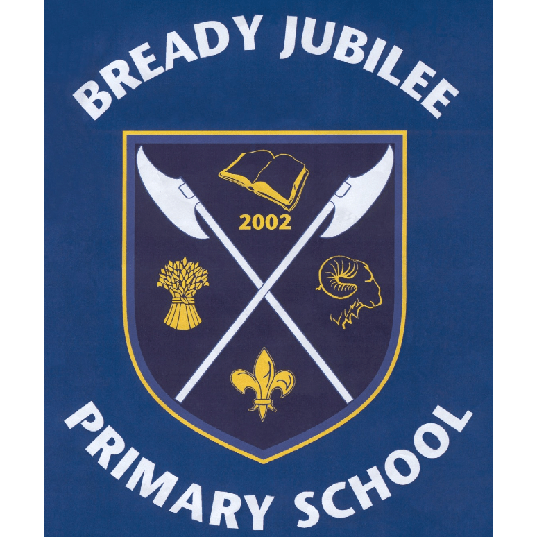 Bready Jubilee Primary School