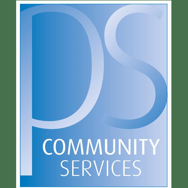 Psychology Sussex Community Services