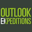 Outlook Expeditions Borneo 2018 - Lilly Hills