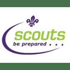 Rooksdown Scout Group