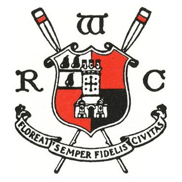Worcester Rowing Club