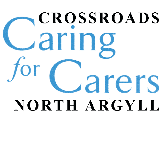 Crossroads (North Argyll) Care Attendant Scheme