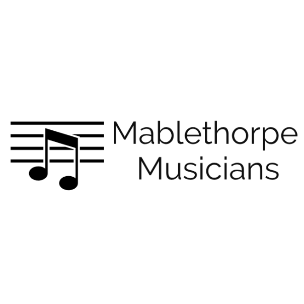 Mablethorpe Musicians