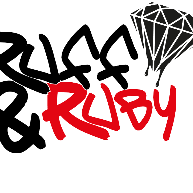 Ruff & Ruby Youth Charity