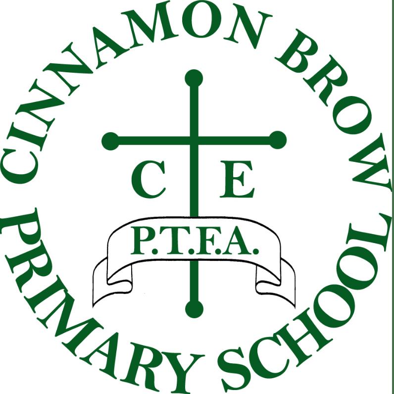Cinnamon Brow PTFA