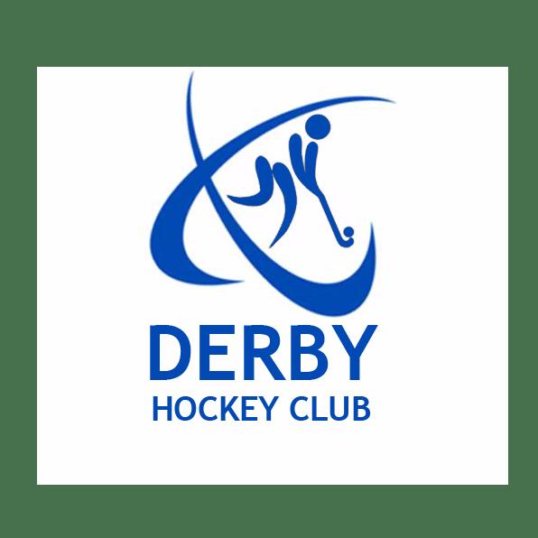 Derby Hockey Club
