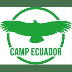 Ecuador - Emma Brown