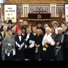 Cheslyn Hay Community Choir