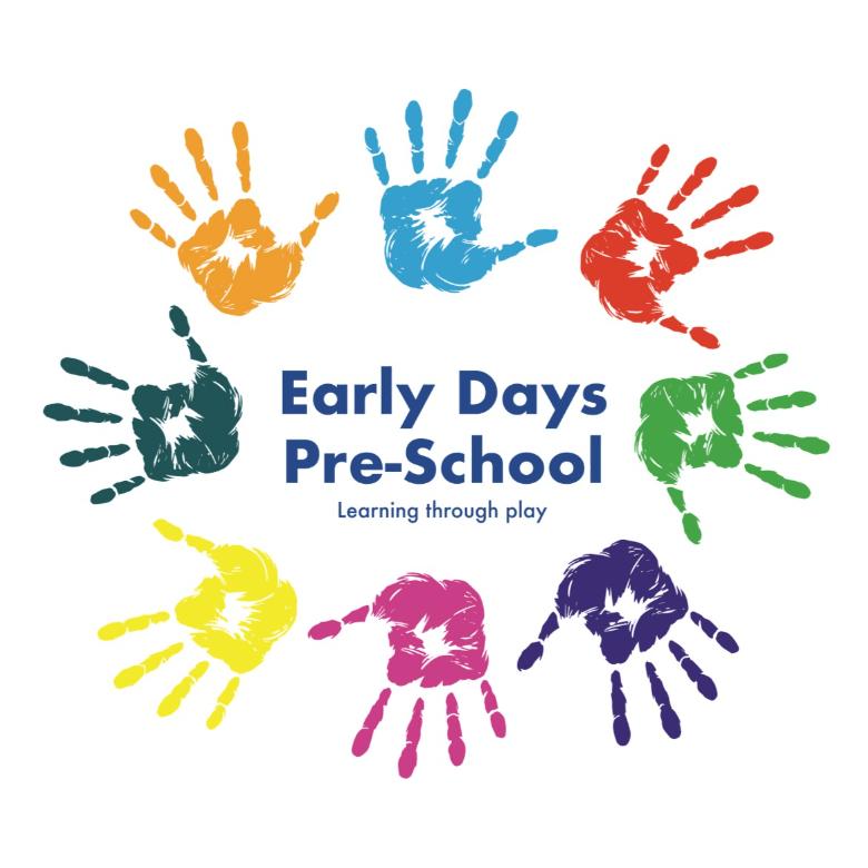 Early Days Pre-School