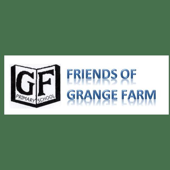 Friends of Grange Farm, Coventry