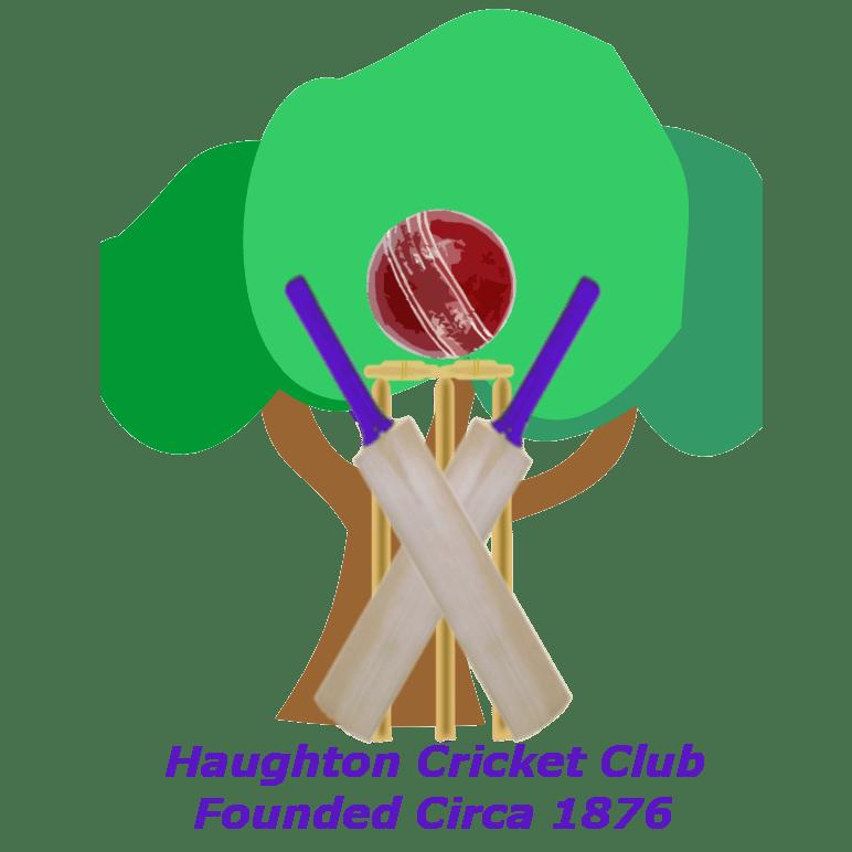 Haughton Cricket Club
