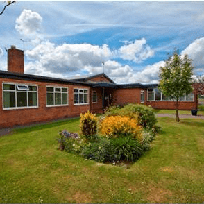 Southlands School - North Shields