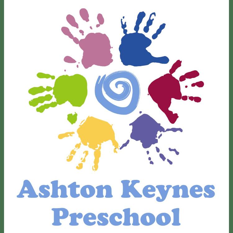 Ashton Keynes Pre-School