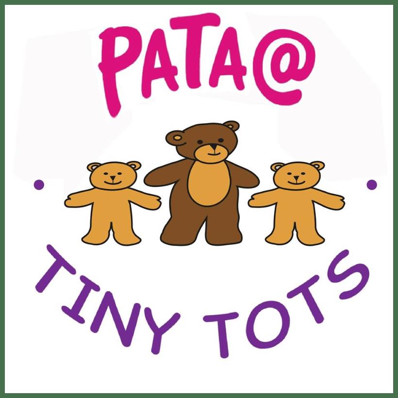 Pata@TinyTots - Longlevens